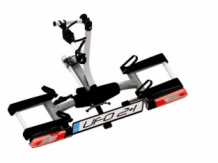 LUXUS I RACK e- bikes (2)